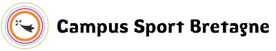 Campus sport Bretagne